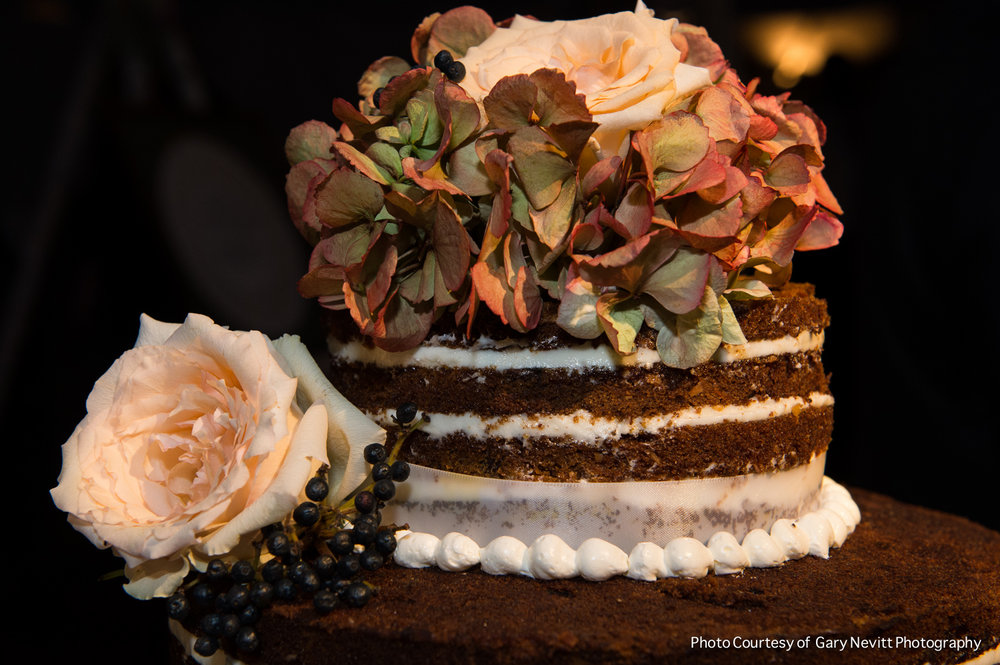 39 Philadelphia Wedding Florist Naked Cake Barn Wedding.jpg