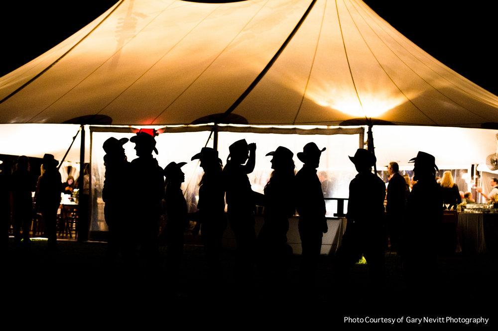 40 Philadelphia Wedding Planner Equestrian Farm Wedding Tent Wedding.jpg