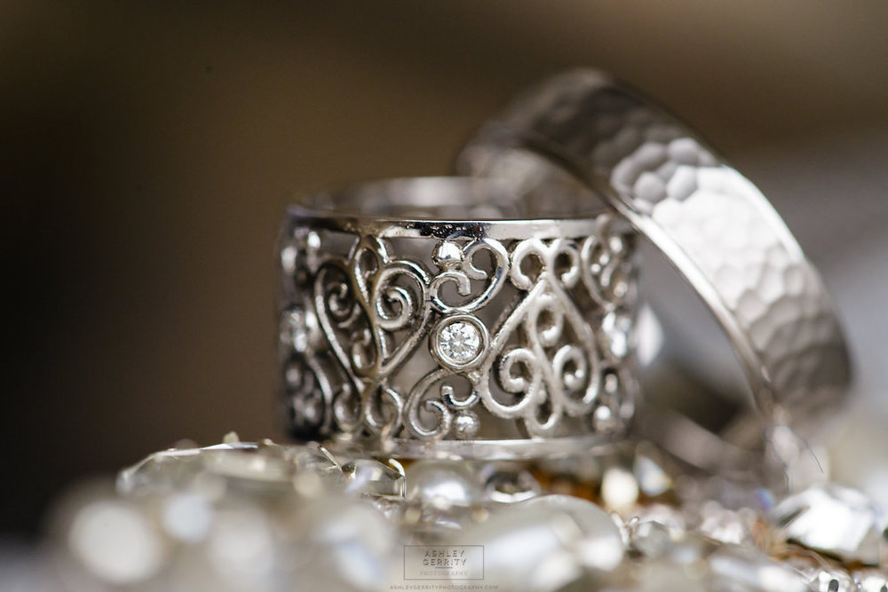 01 Philadelphia Wedding Intimate Wedding Custom Wedding Rings Aribella Events.jpg