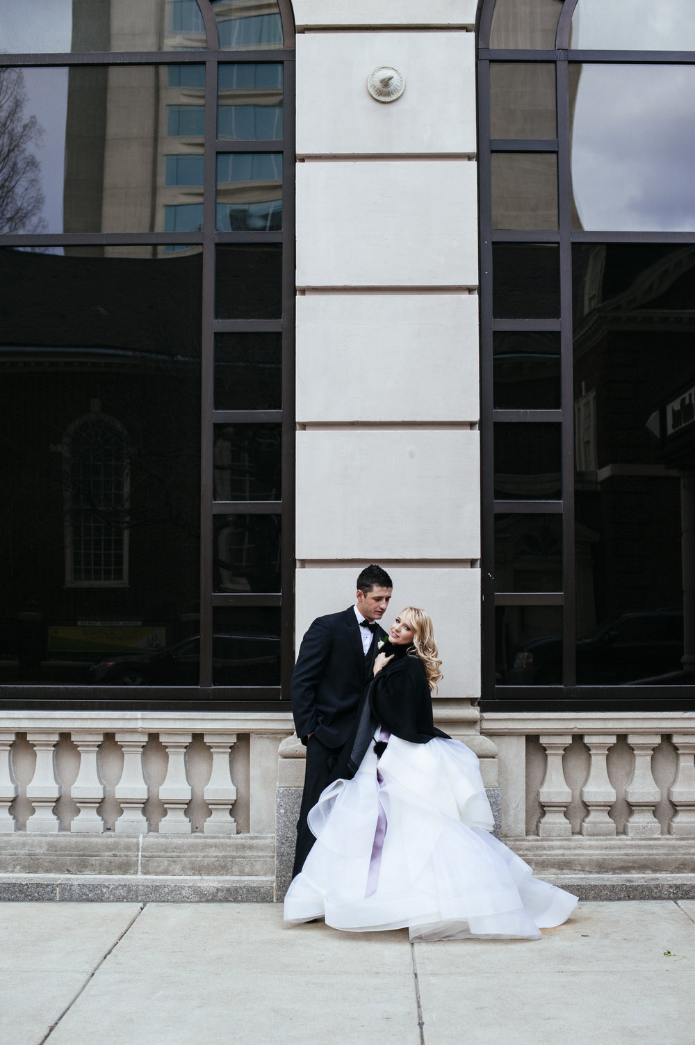 20 Hotel DuPont Wedding Winter Wedding Florist.jpg