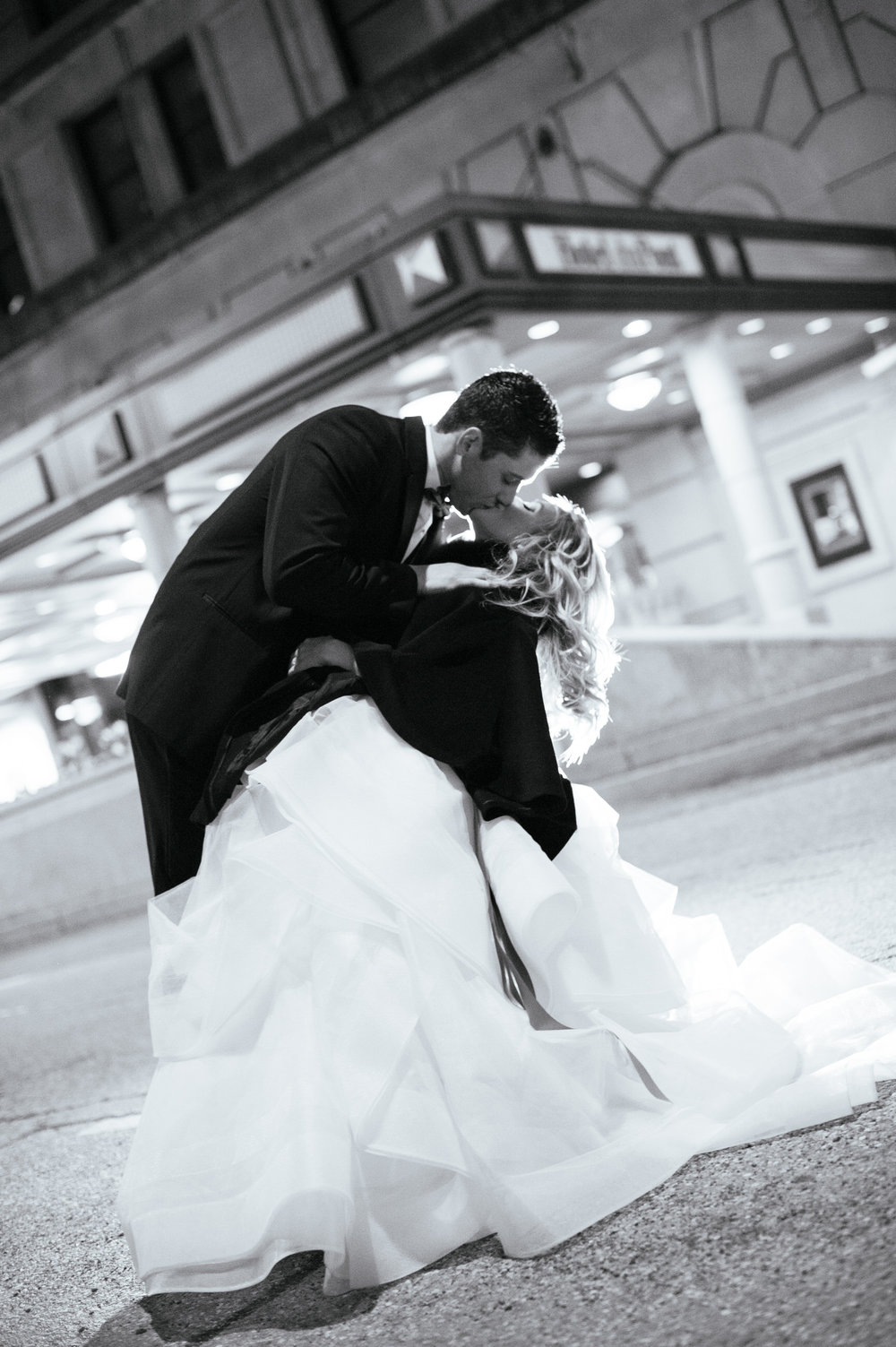 33 Hotel DuPont Wedding Planner Last Dance Philadelphia Wedding Planner.jpg