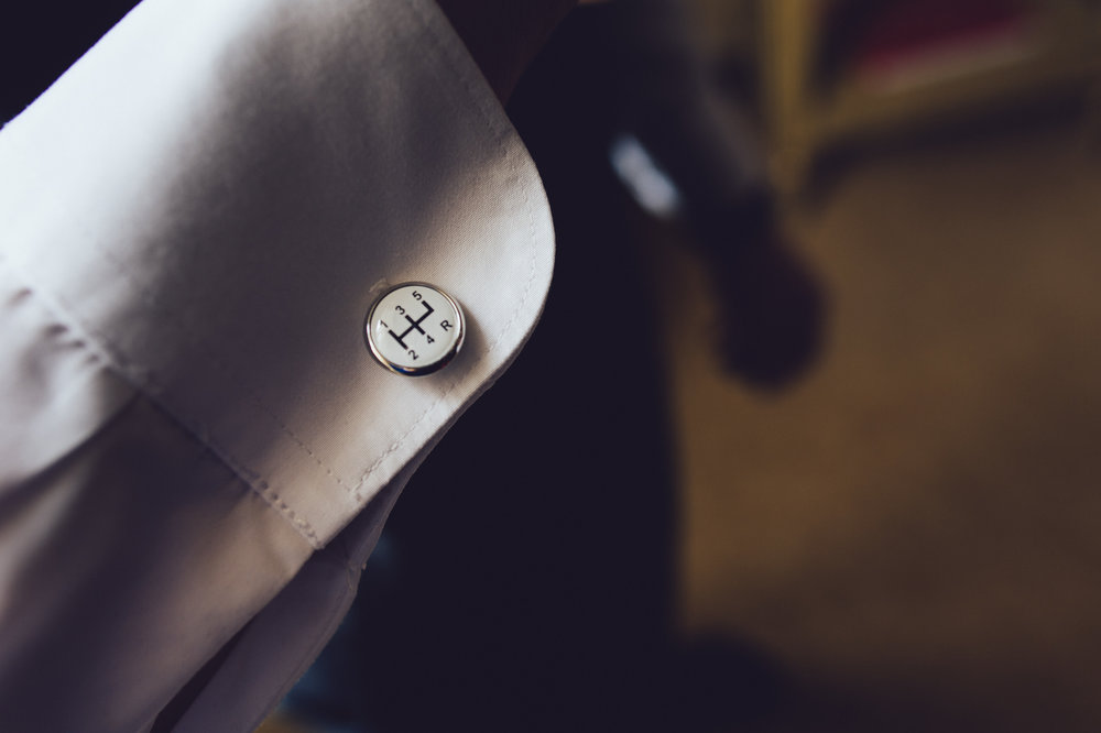 07 Hotel DuPont Wedding Racecar Cufflinks Philadelphia Wedding Planner.jpg