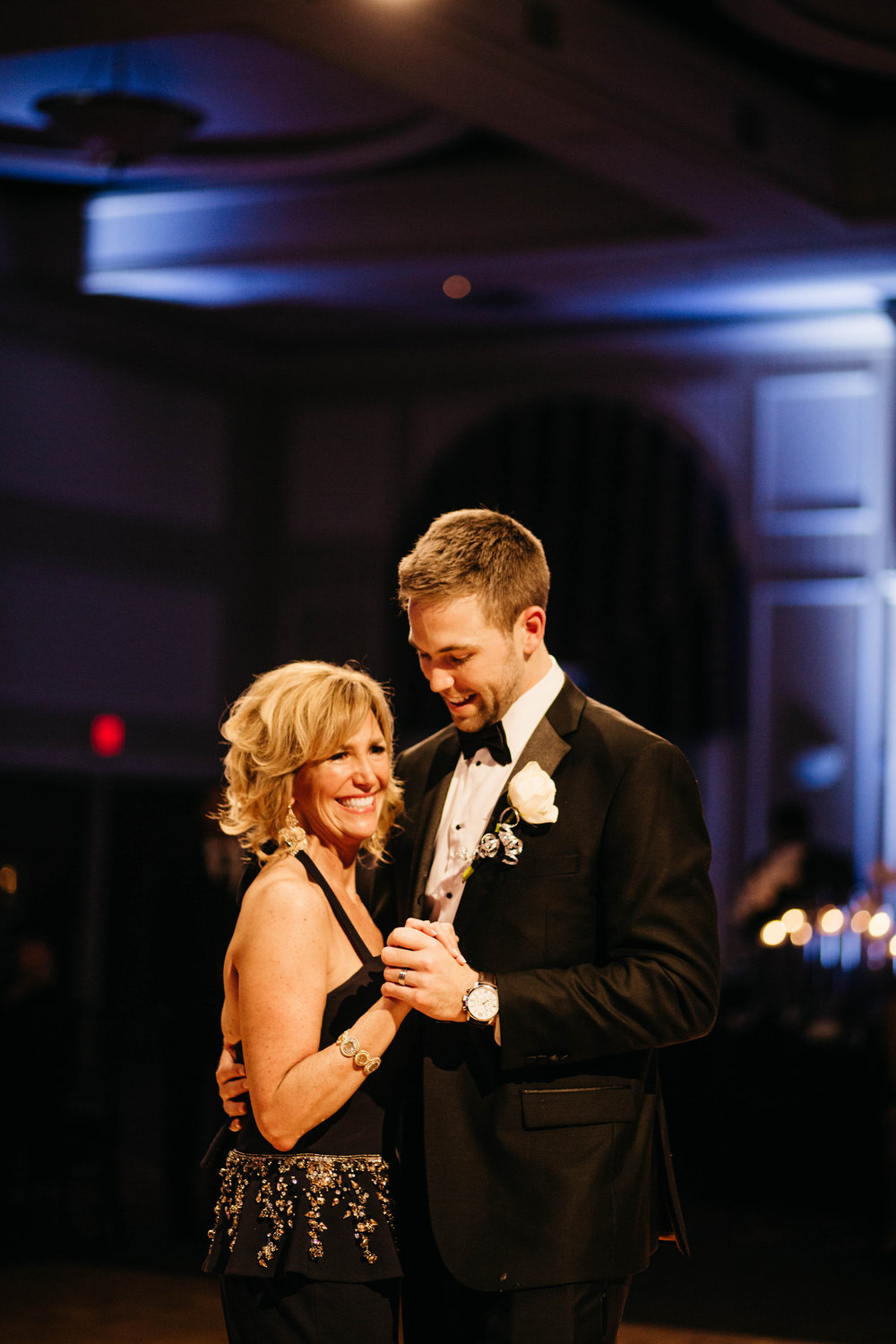 37 New Years Eve Wedding Mother Son Dance.jpg