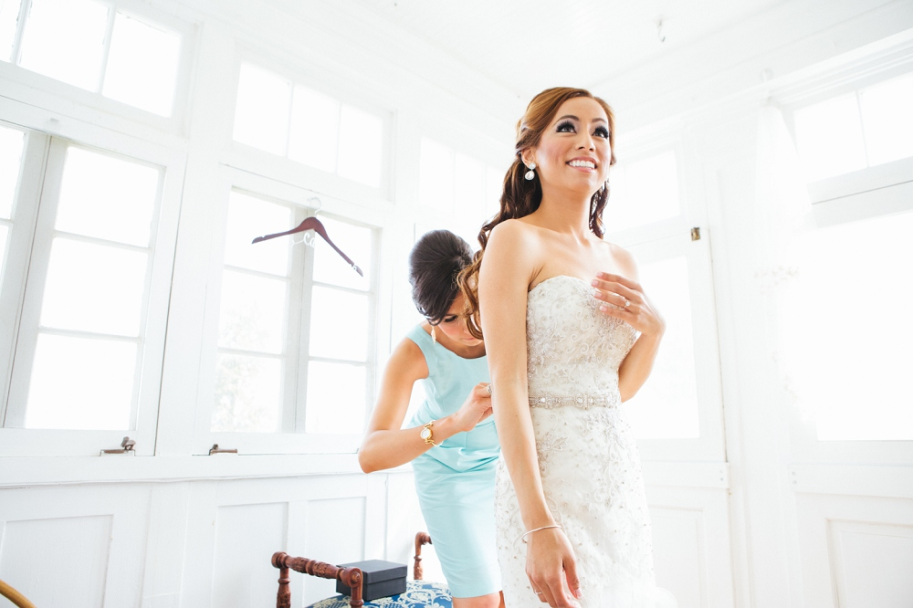 08 Historic Rosemont Wedding Maid of Honor Mint.JPG