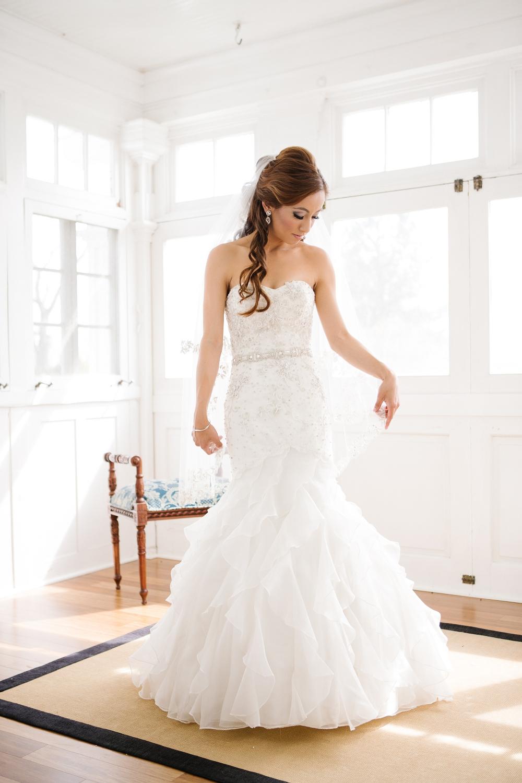 09 Philadelphia Wedding Planner Destination Wedding Rosemont Manor Anne Barge Bridal.JPG