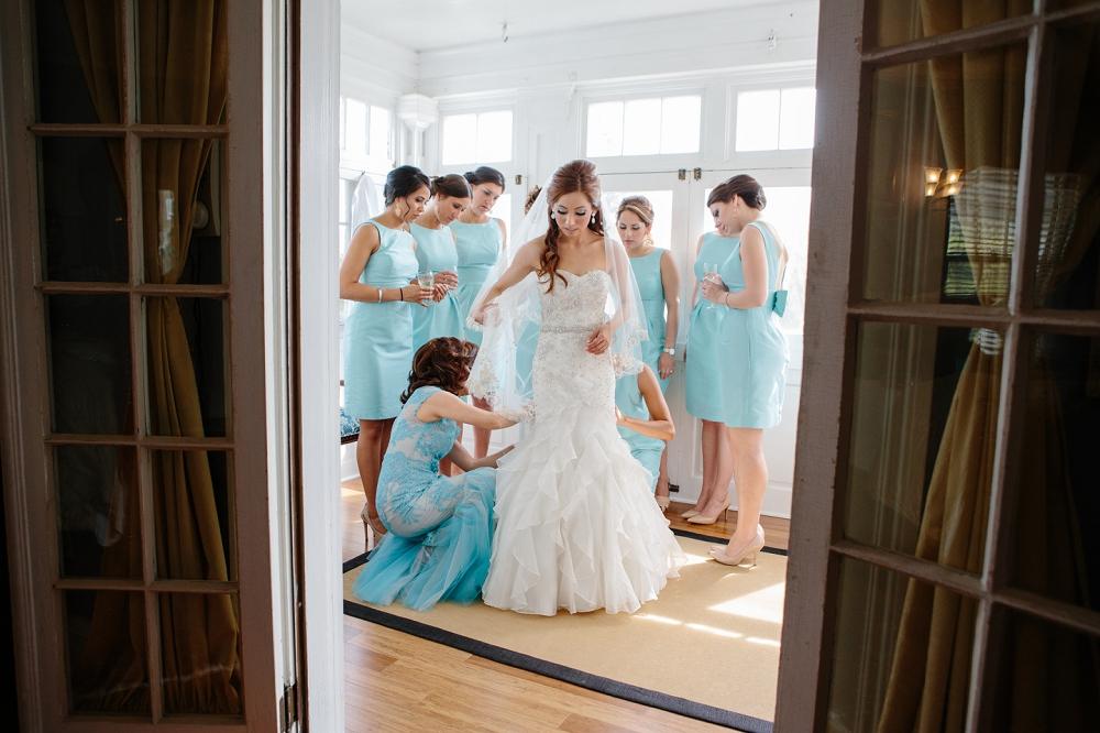 10 Aribella Events Philadelphia Wedding Planner Destination Wedding Bridesmaids.JPG