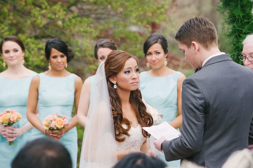 16 Philadelphia Wedding Planner Historic Rosemont Manor Destination Wedding Planner Vows.JPG