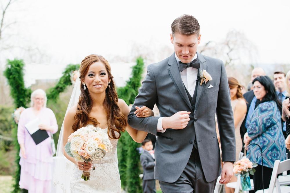 18 Philadelphia Wedding Planner Recessional Destination Wedding.JPG