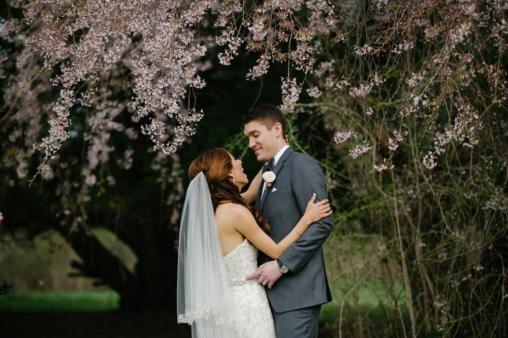 20 Rosemont Manor Wedding Philadelphia Wedding Planner Destination Wedding Spring Wedding.JPG