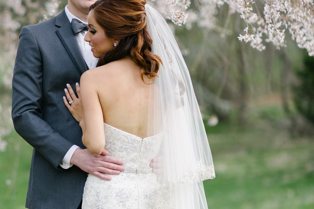 21 Philadelphia Wedding Planner Anne Barge Bridal Dress Spring Wedding.JPG