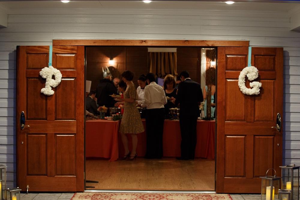 25 Historic Rosemont Manor Wedding Monograms Reception.jpg