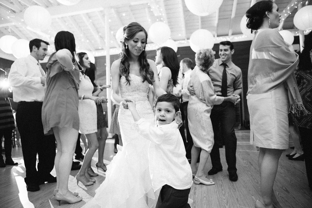 28 Aribella Events Bride and Ring Bearer Dance Rosemont Manor.JPG