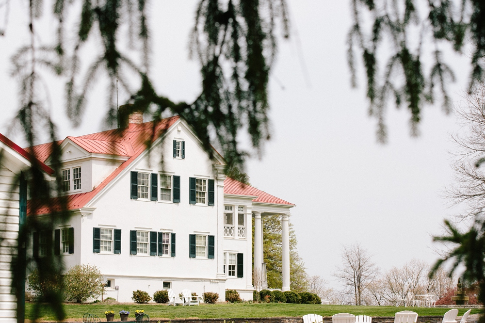 01 Historic Rosemont Wedding Venue.JPG