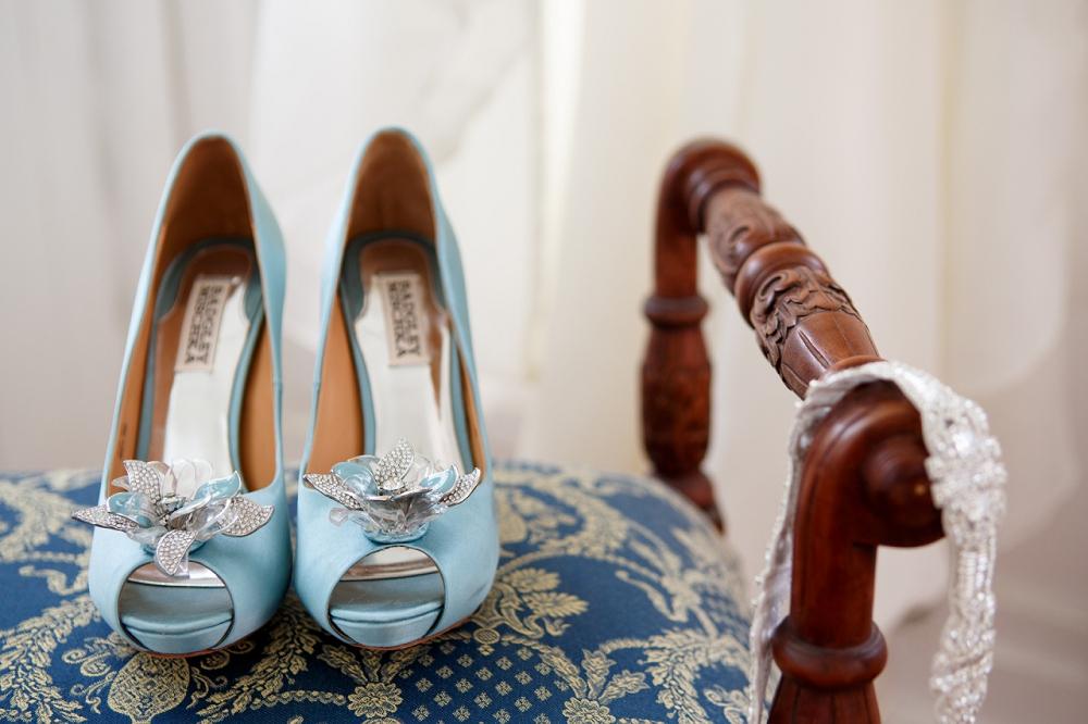 03 Wedding Shoes Badgley Mischka.JPG