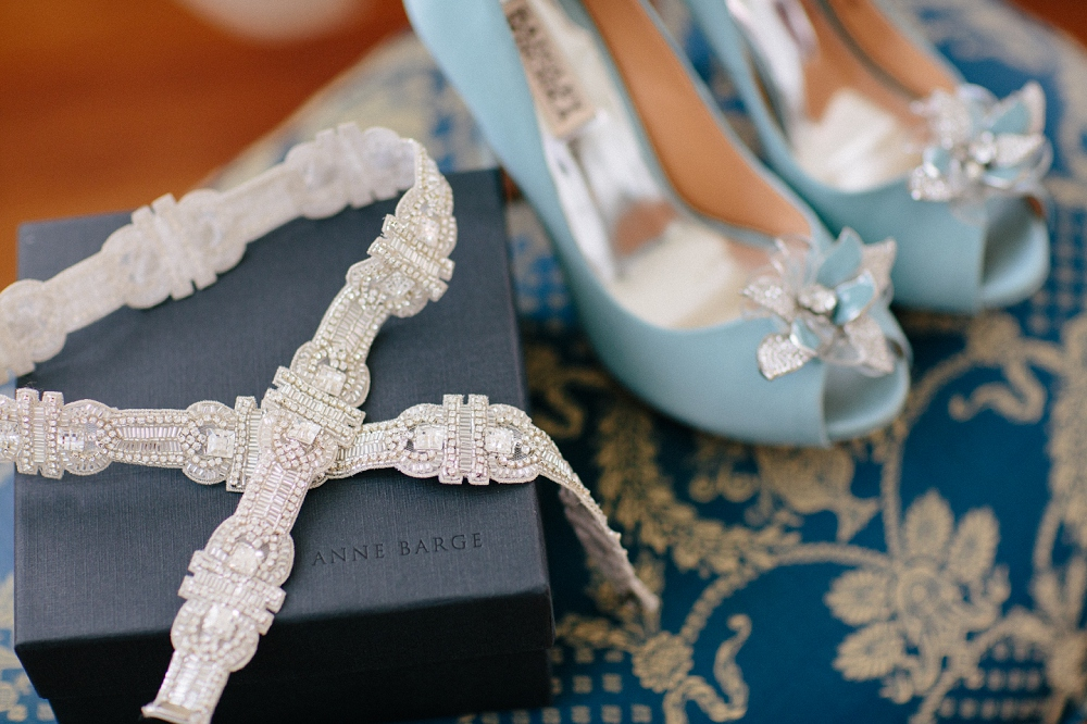 04 Anne Barge Wedding Belt.JPG