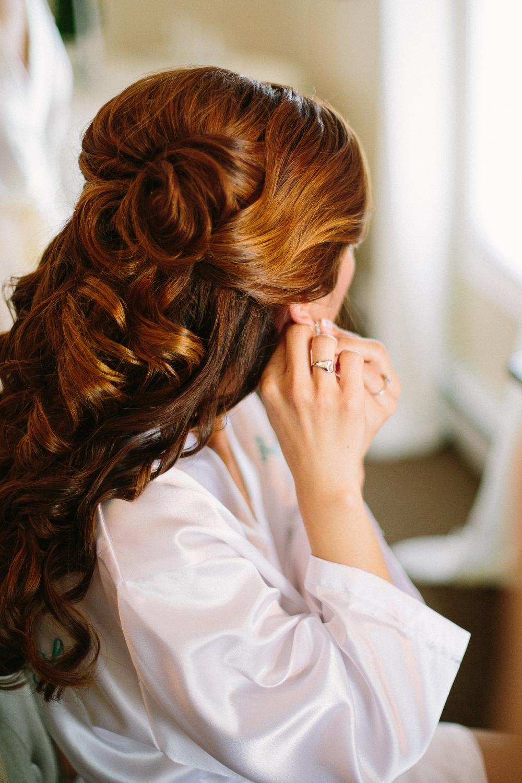 05 Philadelphia Wedding Planner Historic Rosemont Destination Wedding Bride Prep.JPG