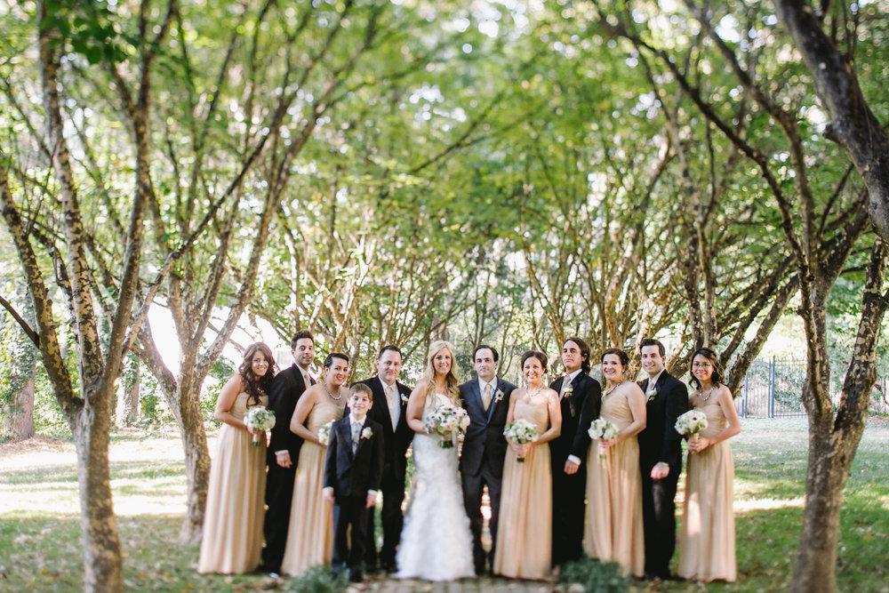 13 Appleford Estate Wedding Party.jpg