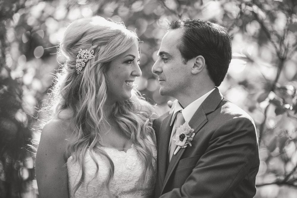 14 Appleford Estate Wedding Bride Groom.jpg