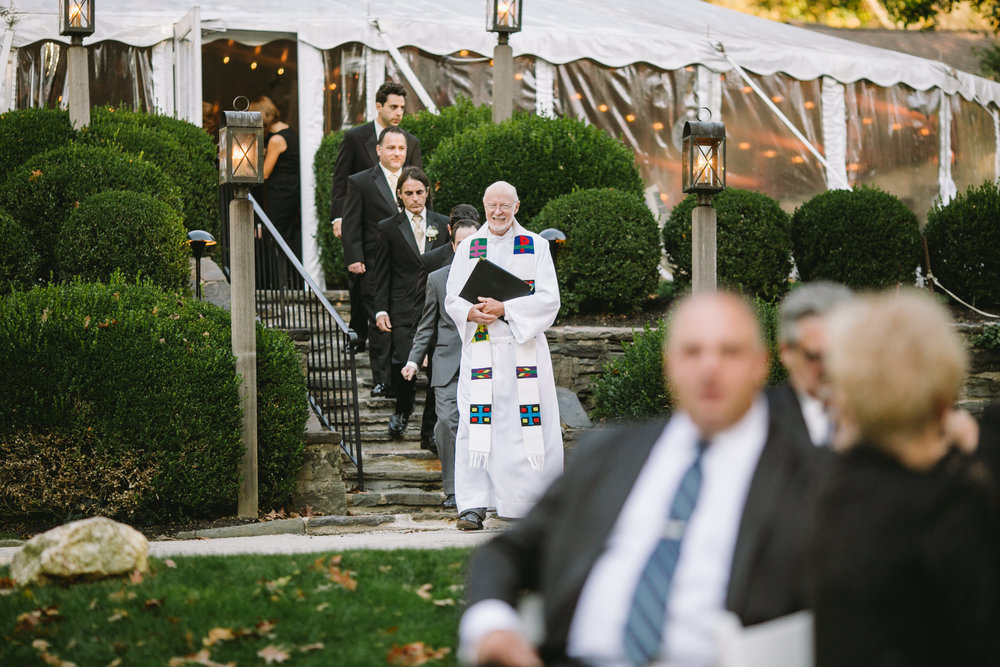 16 Appleford Estate Wedding Ceremony Processional.jpg