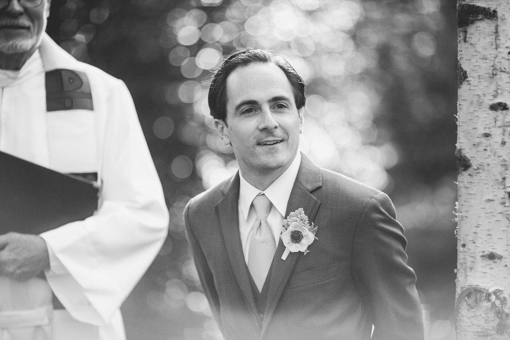 17 Appleford Estate Wedding Outdoor Ceremony.jpg