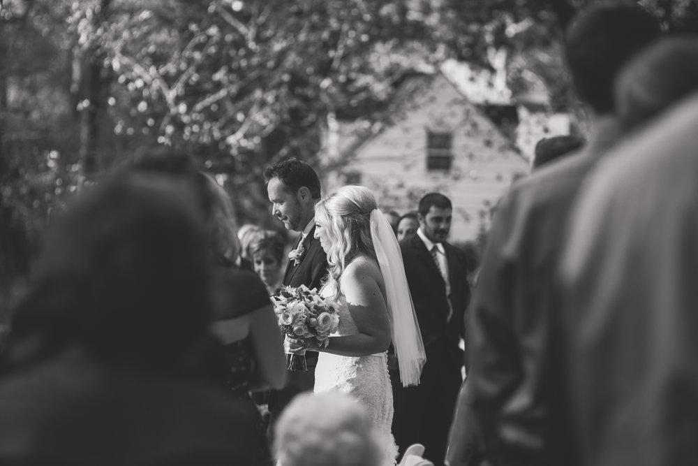20 Appleford Estate Wedding Outdoor Ceremony.jpg