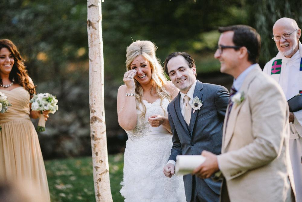 22 Appleford Estate Wedding Outdoor Ceremony.jpg