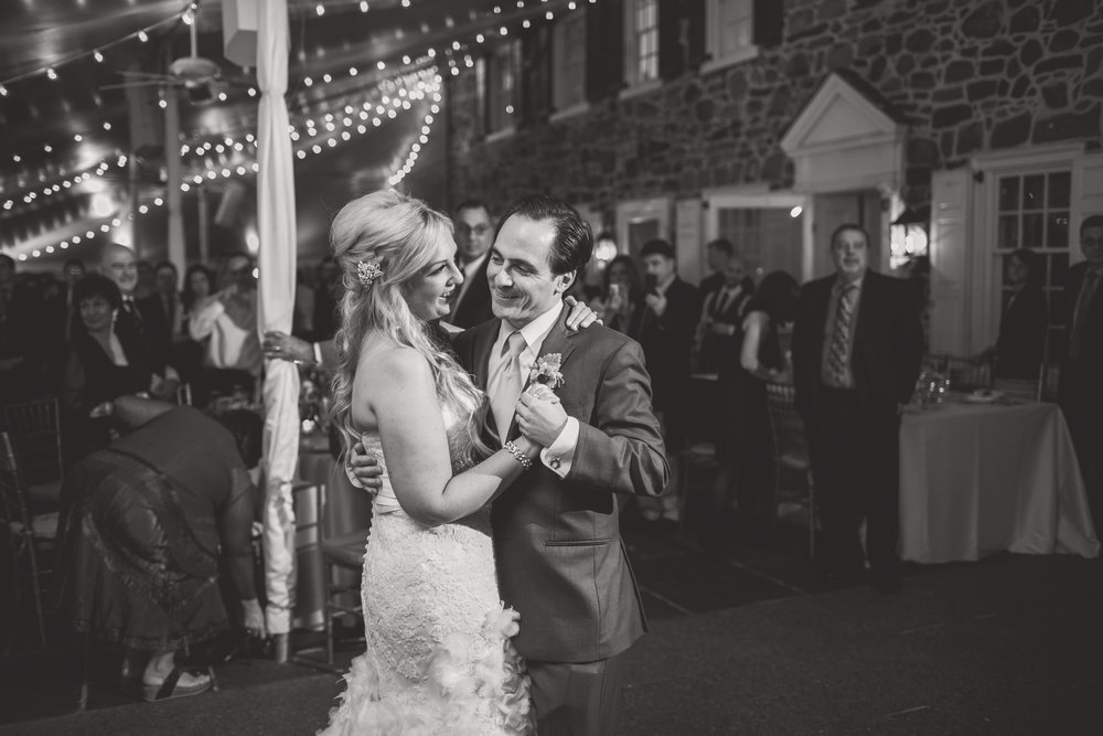 31 Appleford Estate Wedding First Dance Tent Reception.jpg