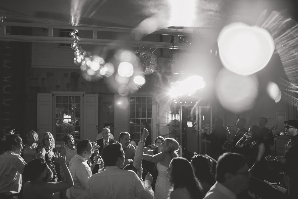 32 Appleford Estate Wedding Tent Reception.jpg