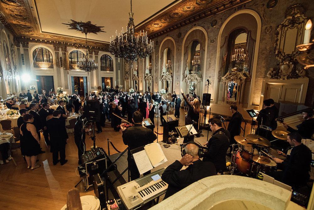 023 Hotel DuPont Wedding Reception Band Aribella Events.jpg