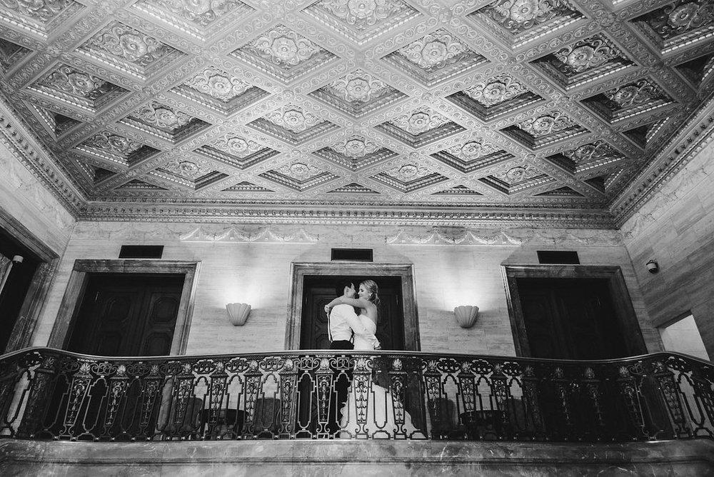 027 Hotel DuPont Wedding Aribella Events.jpg