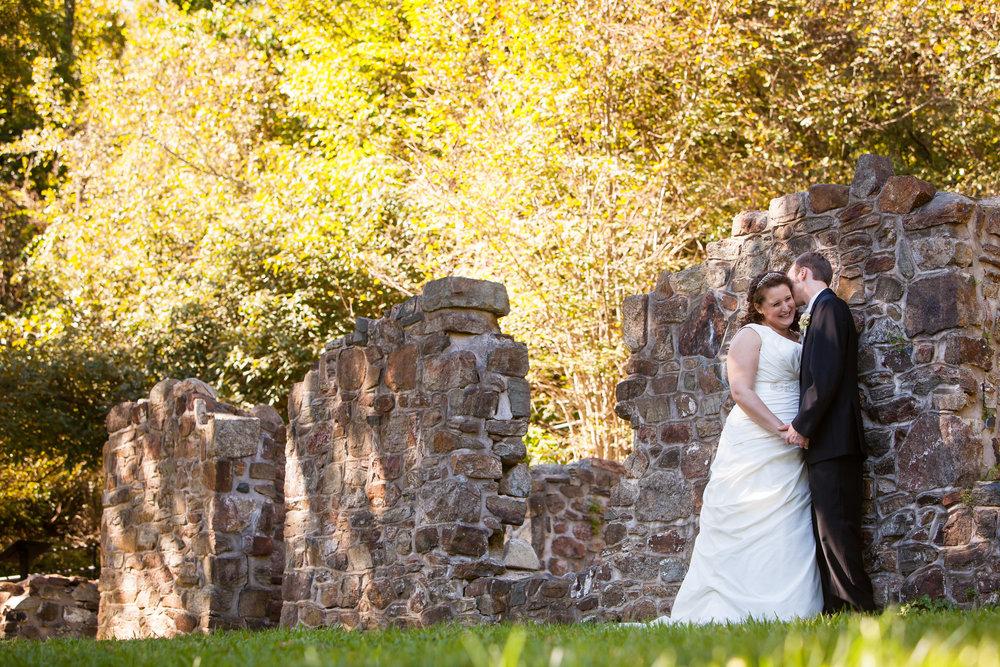 11 Philadelphia Wedding Planner Historic Yellow Springs First Look.jpg