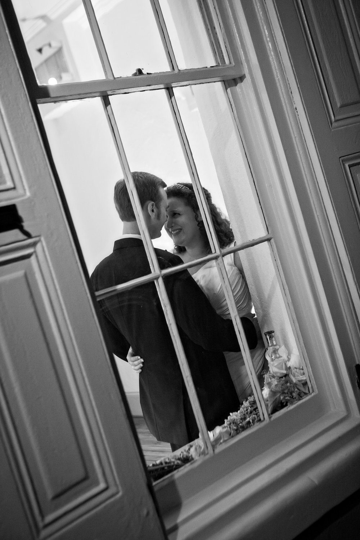 17 Philadelphia Wedding Historic Yellow Springs Bride Groom.jpg