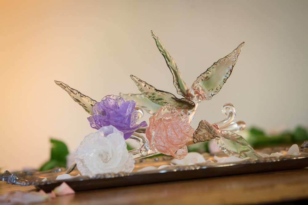 18 Philadelphia Wedding Planner Custom Glasswork Historic Yellow Springs Aribella Events.jpg