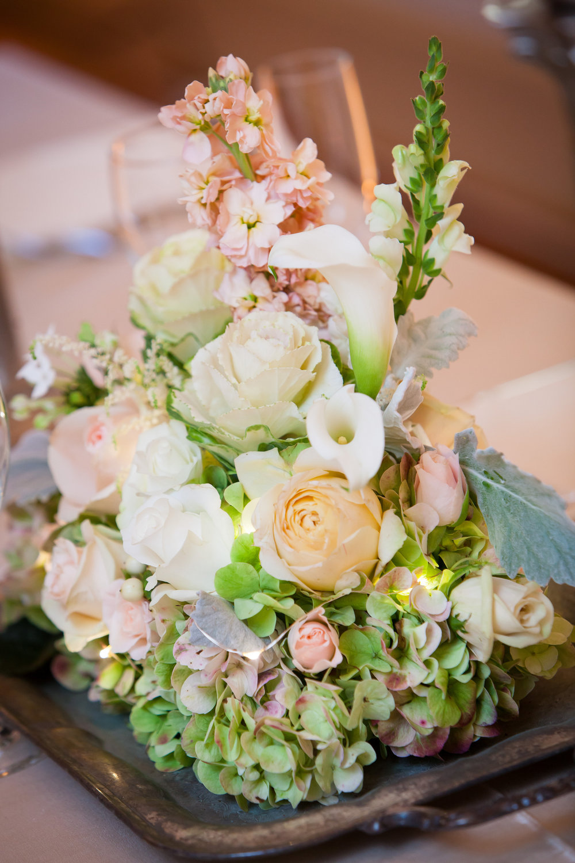21 Philadelphia Wedding Florist Wedding Designer Historic Yellow Springs Hydrangea Rose Calla Lily.jpg