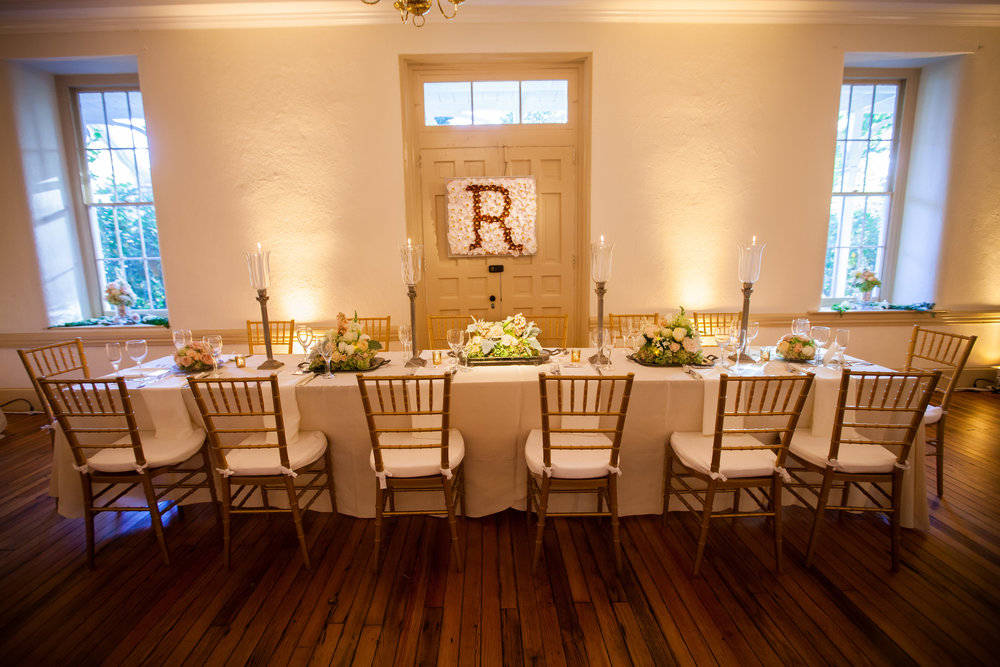 22 Philadelphia Wedding Florist Historic Yellow Springs Aribella Events.jpg
