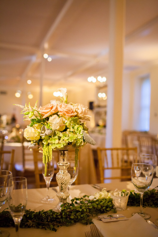 26 Philadlephia Wedding Florist Aribella Events Historic Yellow Springs Reception Decor.jpg