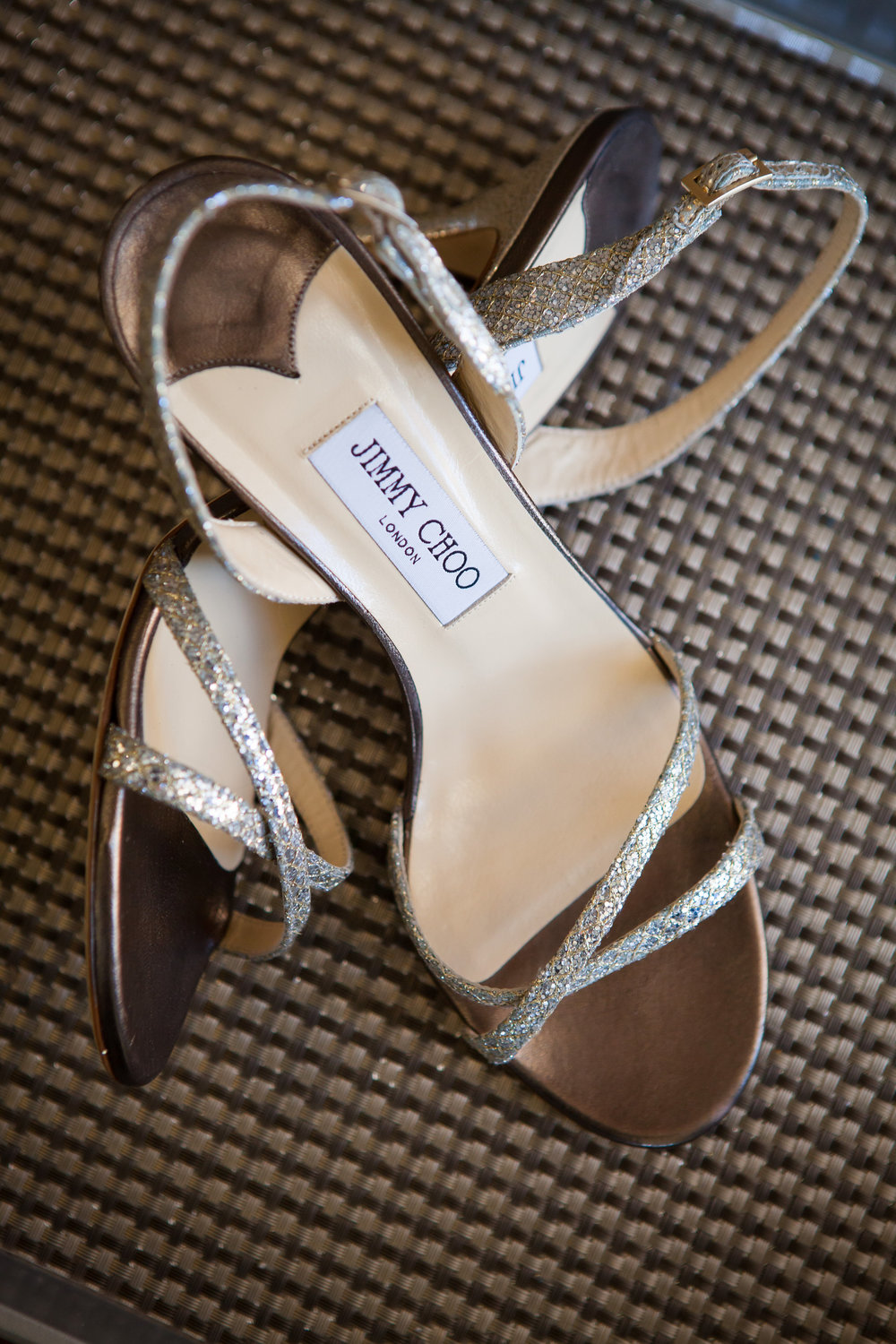 02 Jimmy Choo Wedding Shoes Philadelphia Wedding.jpg
