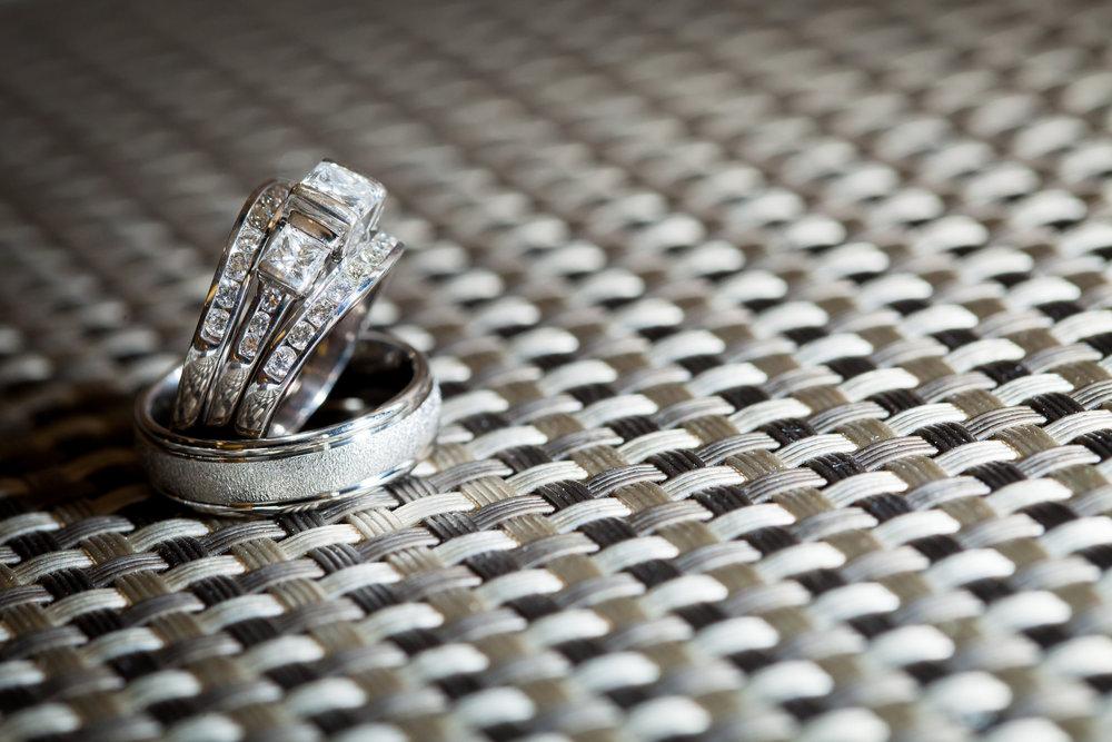 03 Historic Yellow Springs Philadelphia Wedding Planner Rings.jpg
