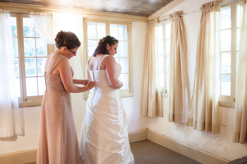05 Philadelphia Wedding Designer Bride Maid of Honor.jpg