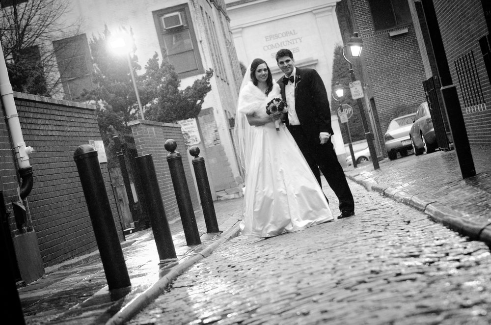 21 Old City Philadelphia Winter Wedding.JPG