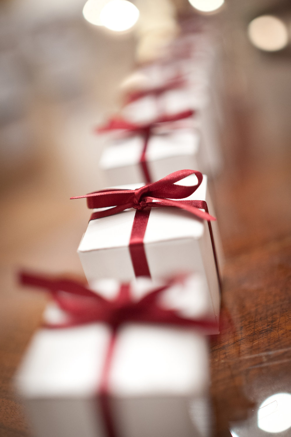 28 Winter Wedding Favors.JPG