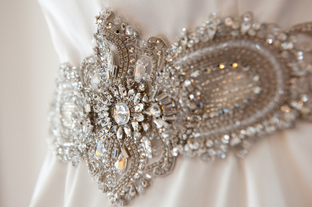 01 Downtown Club Wedding Dress Detail.JPG