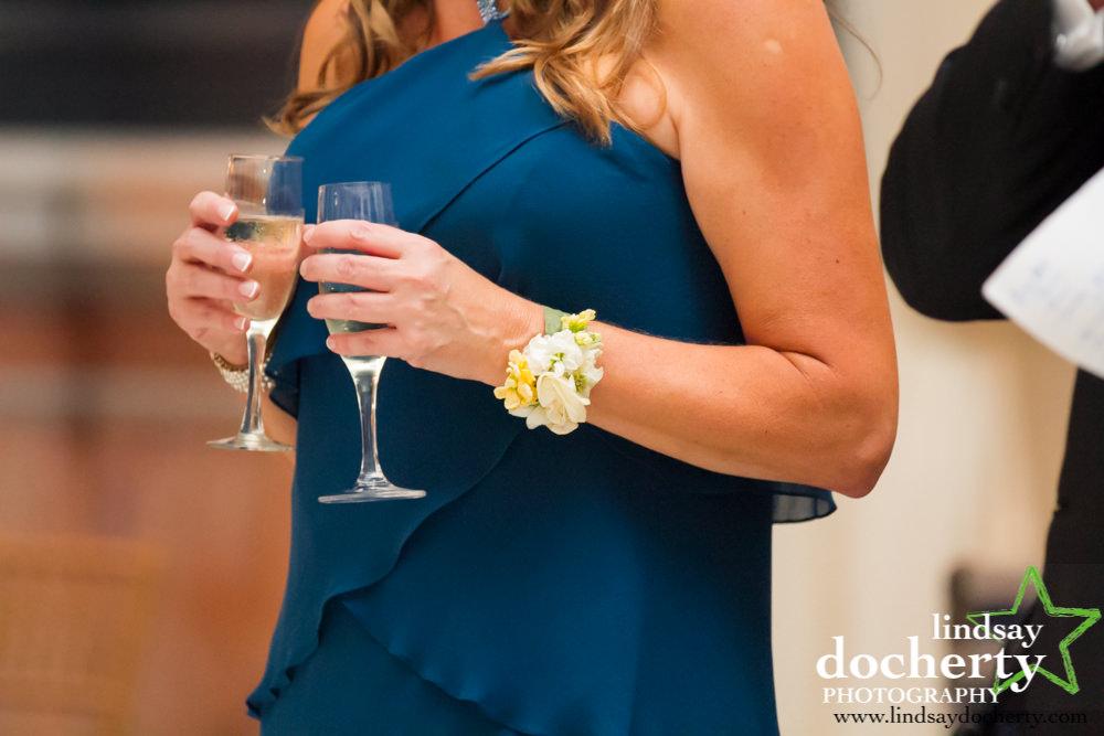 08 Philadelphia Wedding Florist Wrist Corsage.jpg