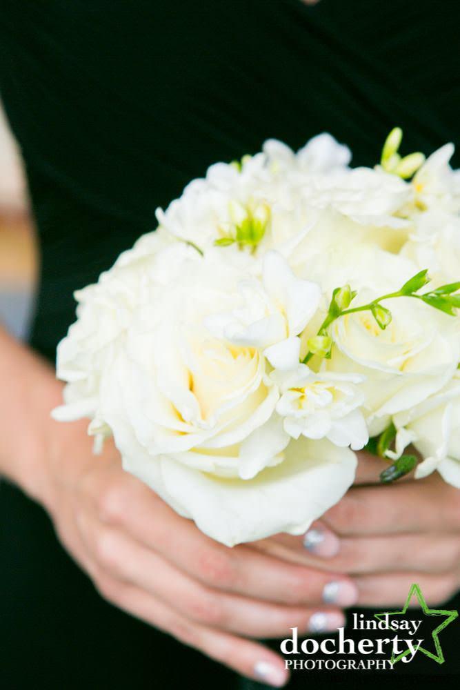 09 Philadelphia Wedding Florist Ivory Bouquet Roses Ranunculus Peony.jpg