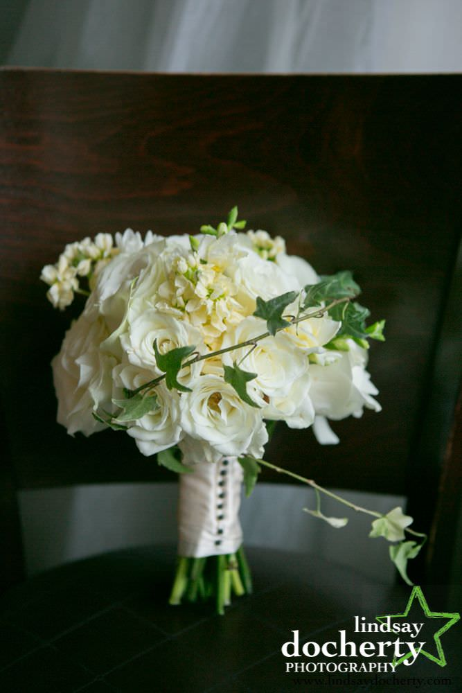 10 Wedding Flowers Philadelphia Ivory Bouquet Roses Sweet Pea Ivy.jpg