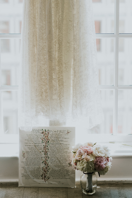 46 Sarah Seven Bridal White Ivory Blush Mauve Bouquet Peony Rose Garden Rose.jpg