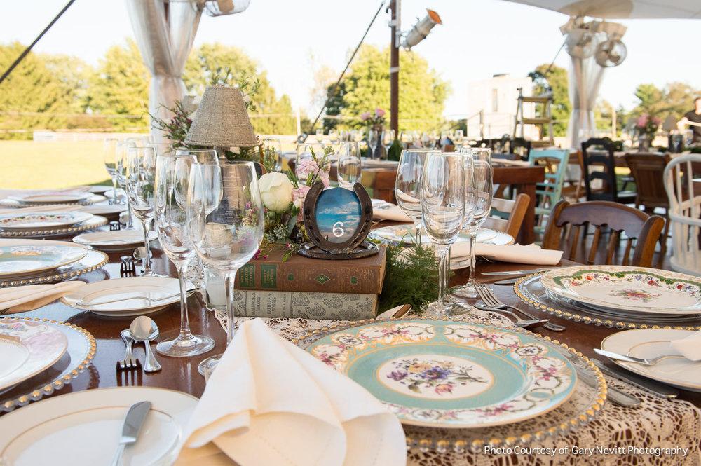 08 Farm Wedding Sailcloth Tent Chester County Wedding Designer.jpg