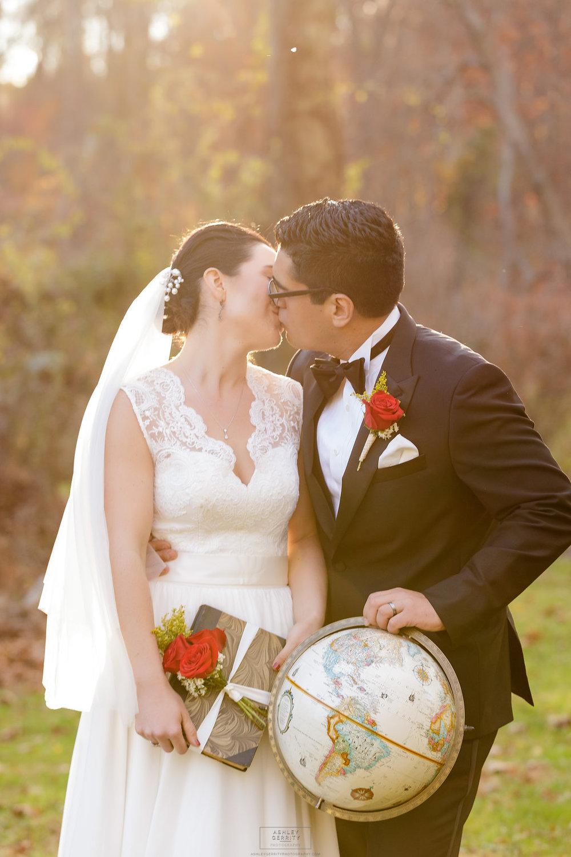 18 Rory Gilmore Wedding Inspiration World Travel Wedding Book Lover Wedding.jpg