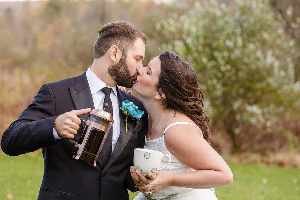 30 Luke and Lorelai Wedding Inspiration Gilmore Girls Coffee Coffee Coffee.jpg