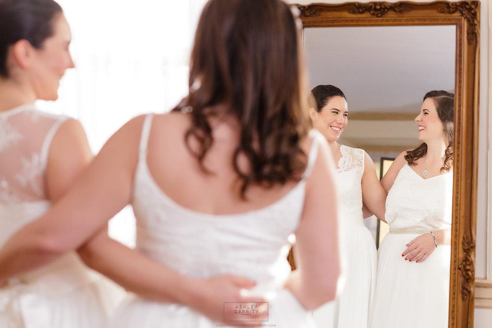 01 Gilmore Girls Revival Wedding Inspiration Double Wedding.jpg